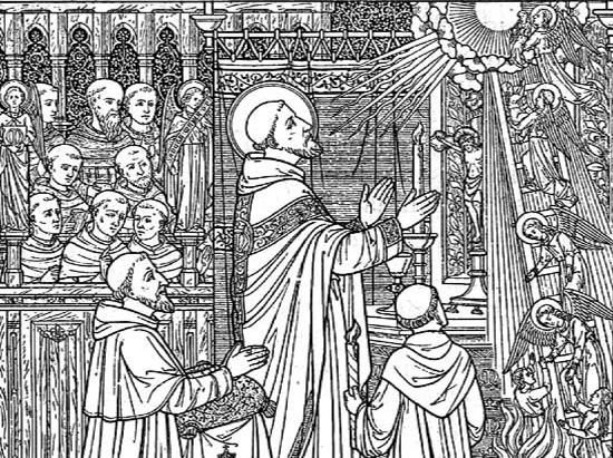 celebrating-mass