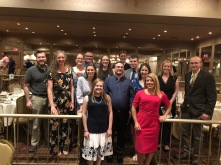 Right to Life Banquet June 2021